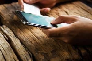Se desploma el número de denuncias por extorsiones telefónicas