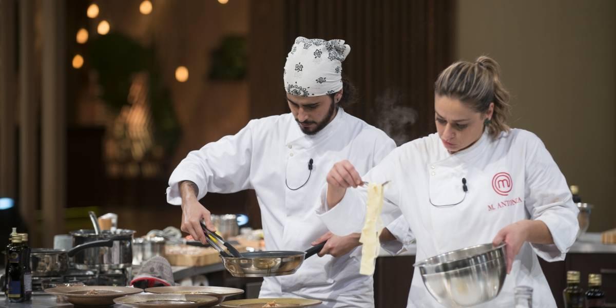 MasterChef: Você consegue adivinhar que finalista preparou esses pratos vencedores?