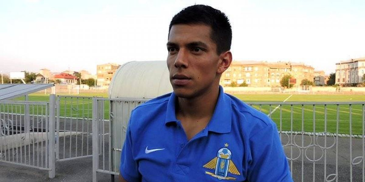 Jugador que dejó ir Chivas participará en la Europa League