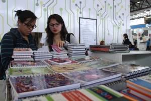 AMLO planea construir 100 universidades en el país