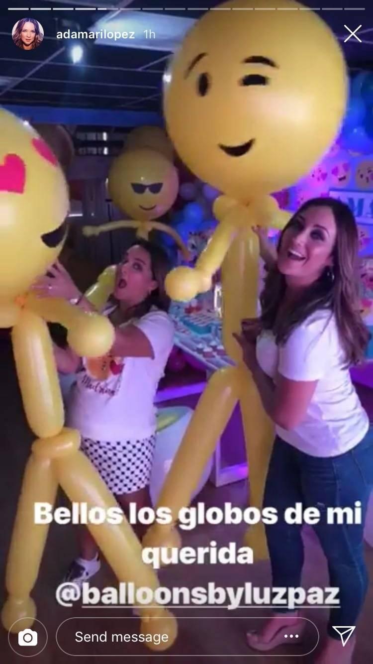 Karla Monroig Instagram