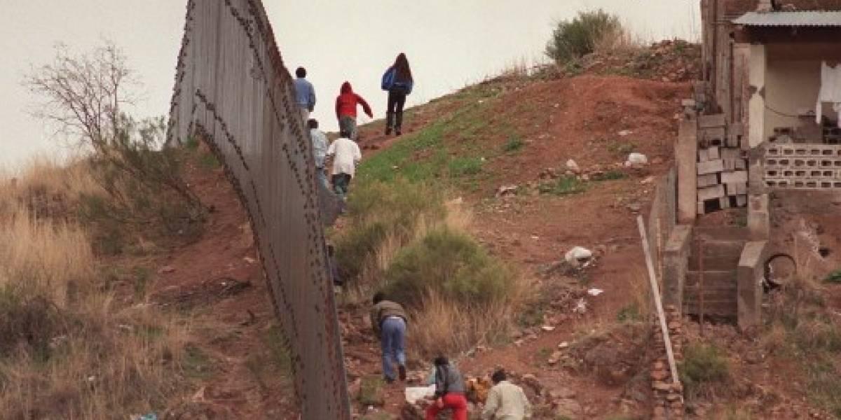 Trump amenaza con un cierre federal por falta de acuerdo fronterizo