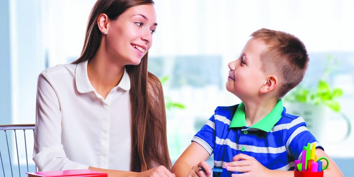 Home schooling: la tendencia que valida la educación en casa