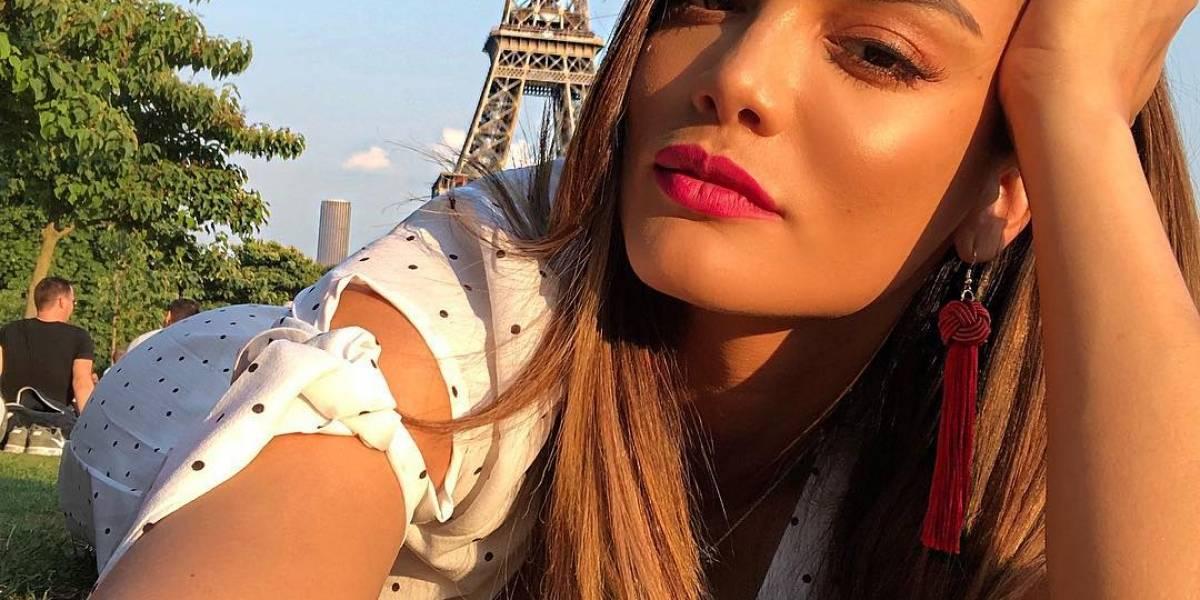 Estas son las favoritas de Zuleyka Rivera para Miss Universo