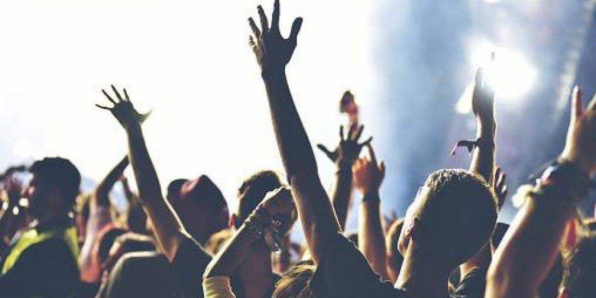 Agenda del Verano de las Artes Quito: La Carolina tendrá conciertos este fin de semana