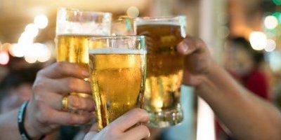 La milagrosa dieta d ela cerveza que te hace bajar hasta 5 kilos en un mes