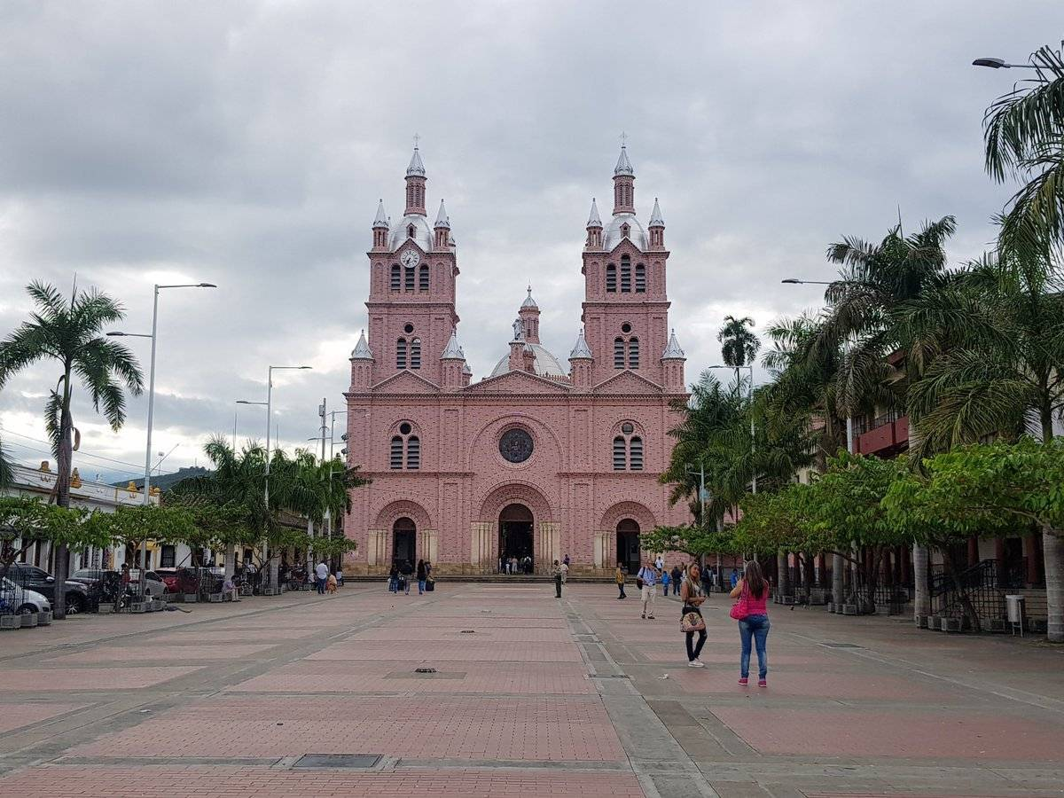 Foto: Comité Olímpico Guatemalteco (COG)