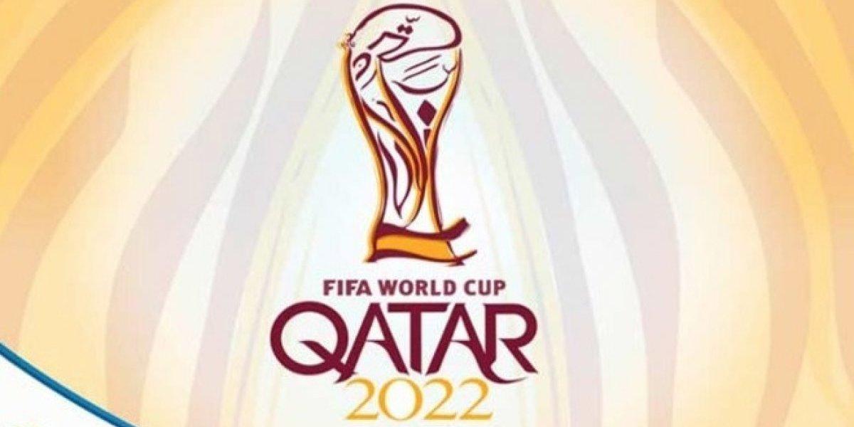 ¡A madrugar! Salieron a la luz los horarios del Mundial Qatar 2022