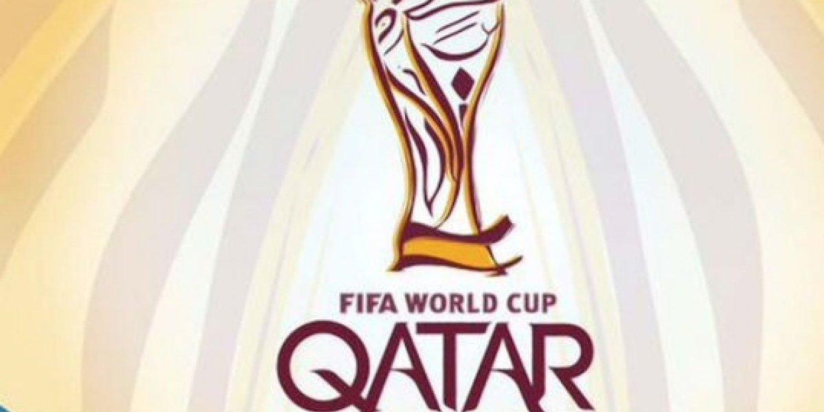 ¿Qatar pierde el Mundial 2022? Dura confesión sobre su compra de la sede