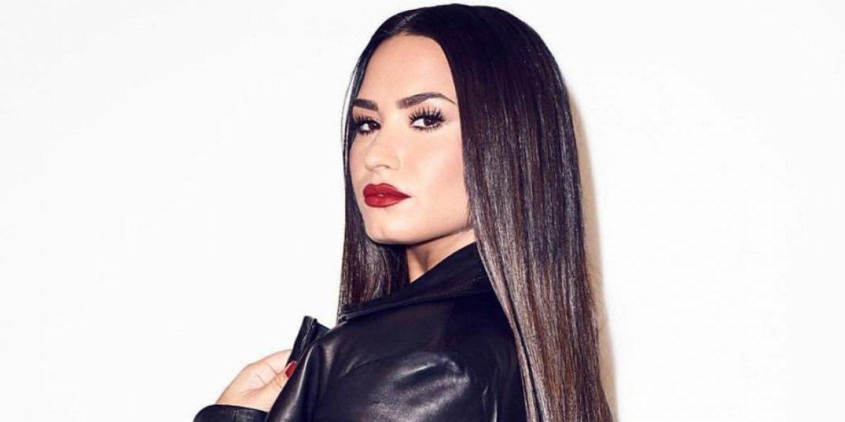 Demi Lovato sufre complicaciones en la recuperación por su sobredosis