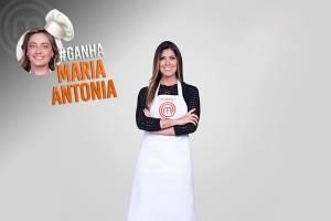 Andressa Sanches