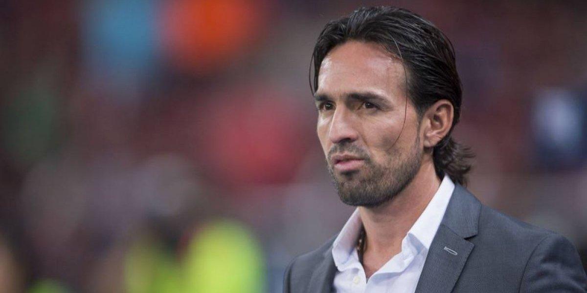 Atlas sufre en el Apertura 2018 por falta de gol