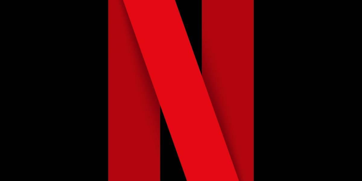 Mira lo que podrás disfrutar de Netflix en diciembre