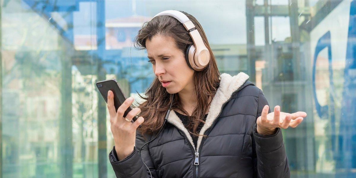 ¿Quieres saber si una persona te tiene silenciado en WhatsApp? Aprende este truco