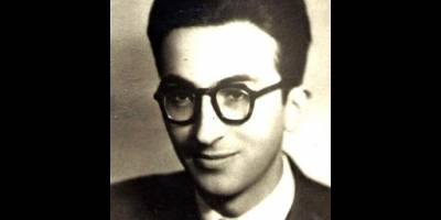 Henri Le Masne desapareció en 1954