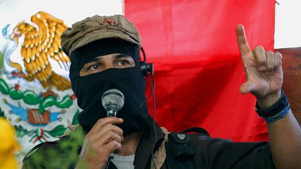Pedirá López Obrador a autoridades locales no aumentar agua ni predial