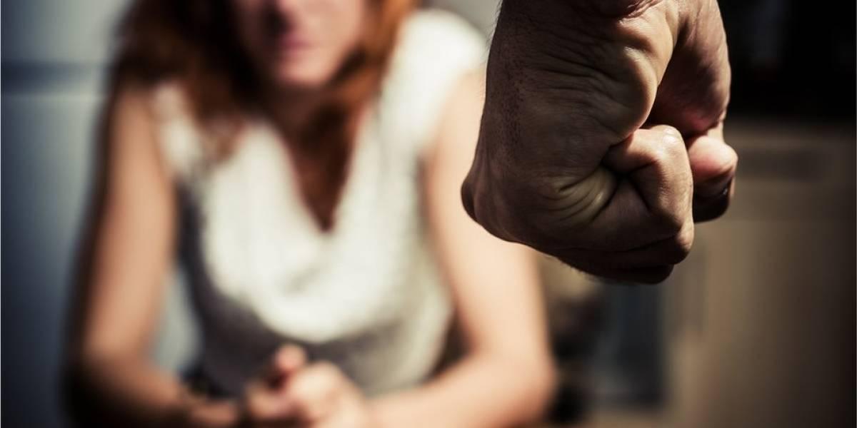 """¿""""No"""" es """"sí""""? El estudio que revela cómo muchas adolescentes de América Latina justifican la violencia de género"""