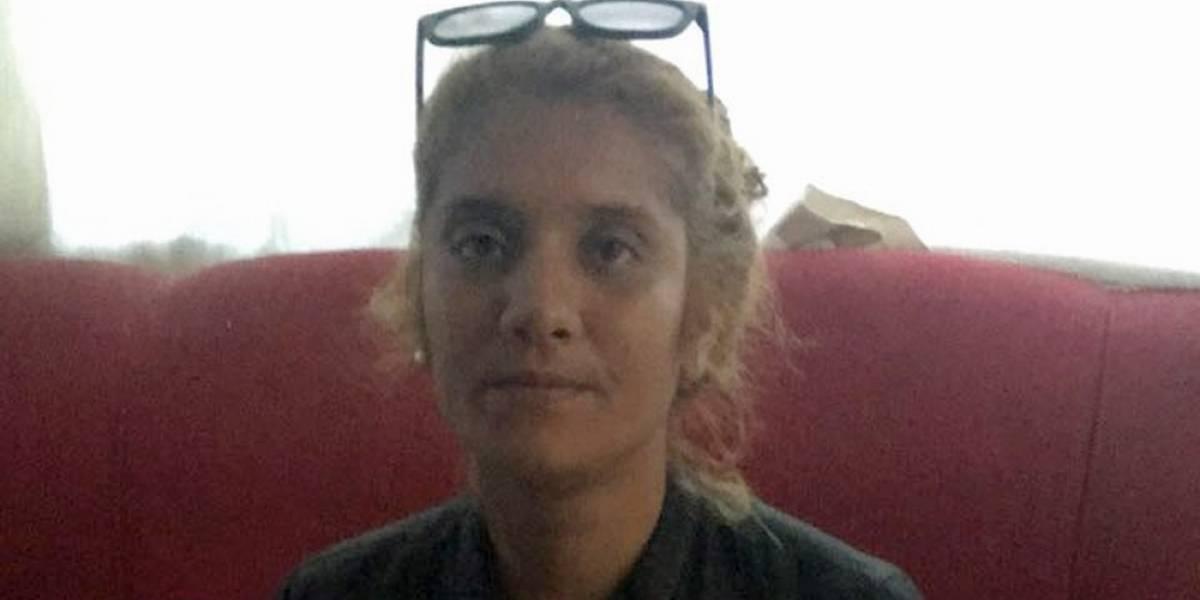 Mulher é presa no Rio sob acusação de matar paciente em procedimento estético