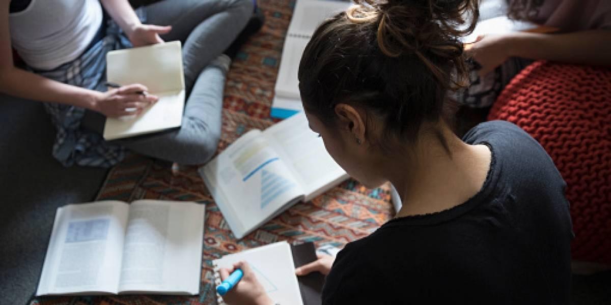 Senescyt: Institutos públicos contarán con 24.445 cupos este semestre