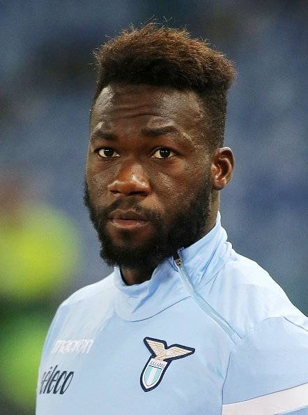 Felipe Caicedo Getty Images