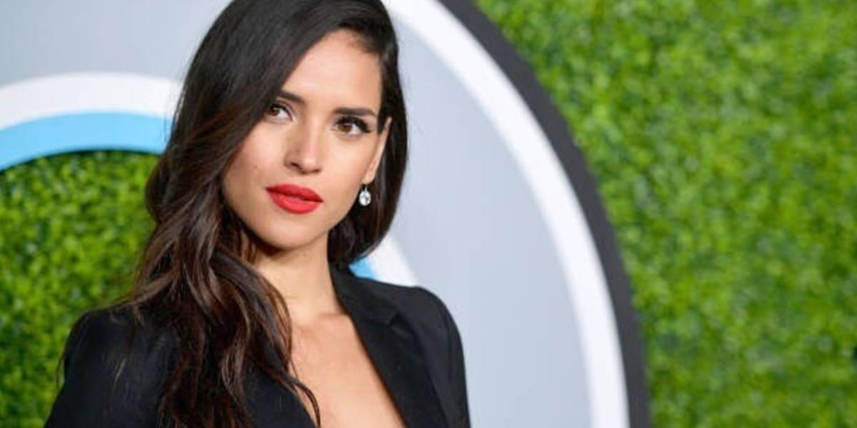 Las fotos más sexy de la hija de Ricardo Arjona que brilla en Hollywood