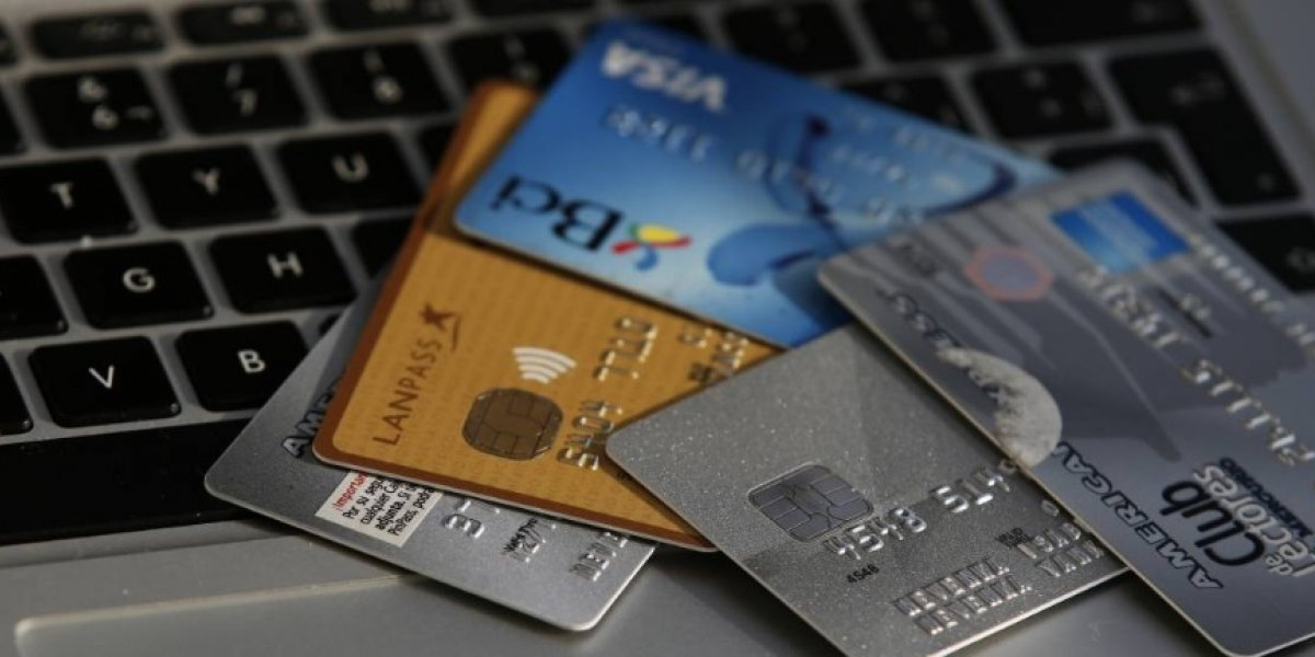 La última instrucción de la Sbif a bancos: Cajeros automáticos y tarjetas deben ser actualizados para mejorar ciberseguridad