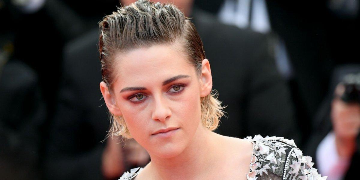 Kristen Stewart hará la nueva versión de Los Ángeles de Charlie