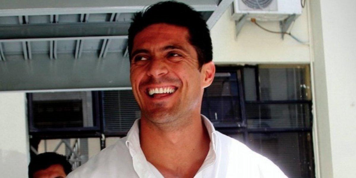 """""""En cuatro paredes hago lo que quiero"""": Pato Laguna se confesó en Mentiras Verdaderas"""
