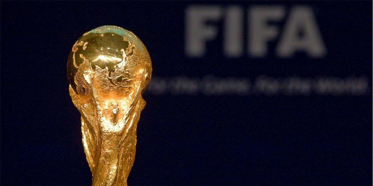 Inglaterra sería la sede del Mundial 2022, tras el escándalo de Qatar