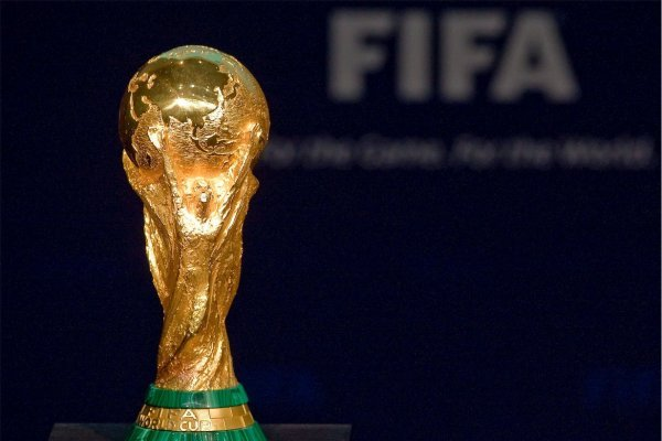Candidatos a organizar el Mundial 2022 si Qatar pierde