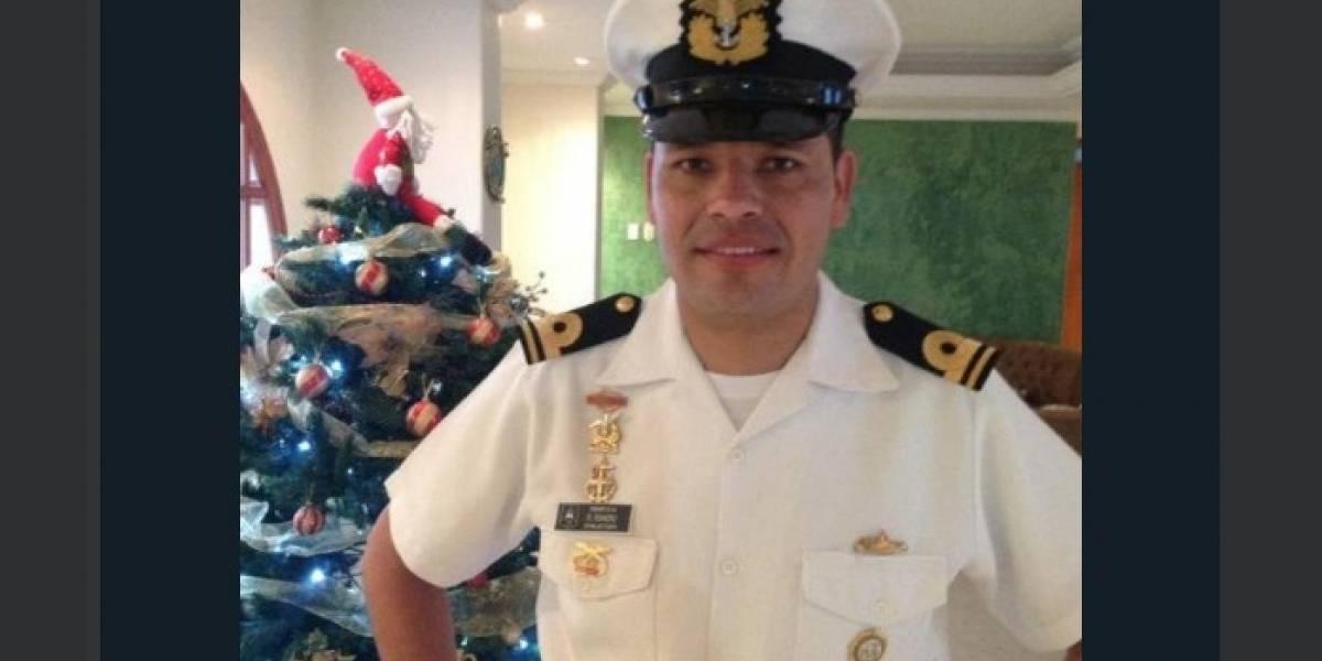 Depredador, el criminal que tatuaba a las niñas para venderlas en Cartagena