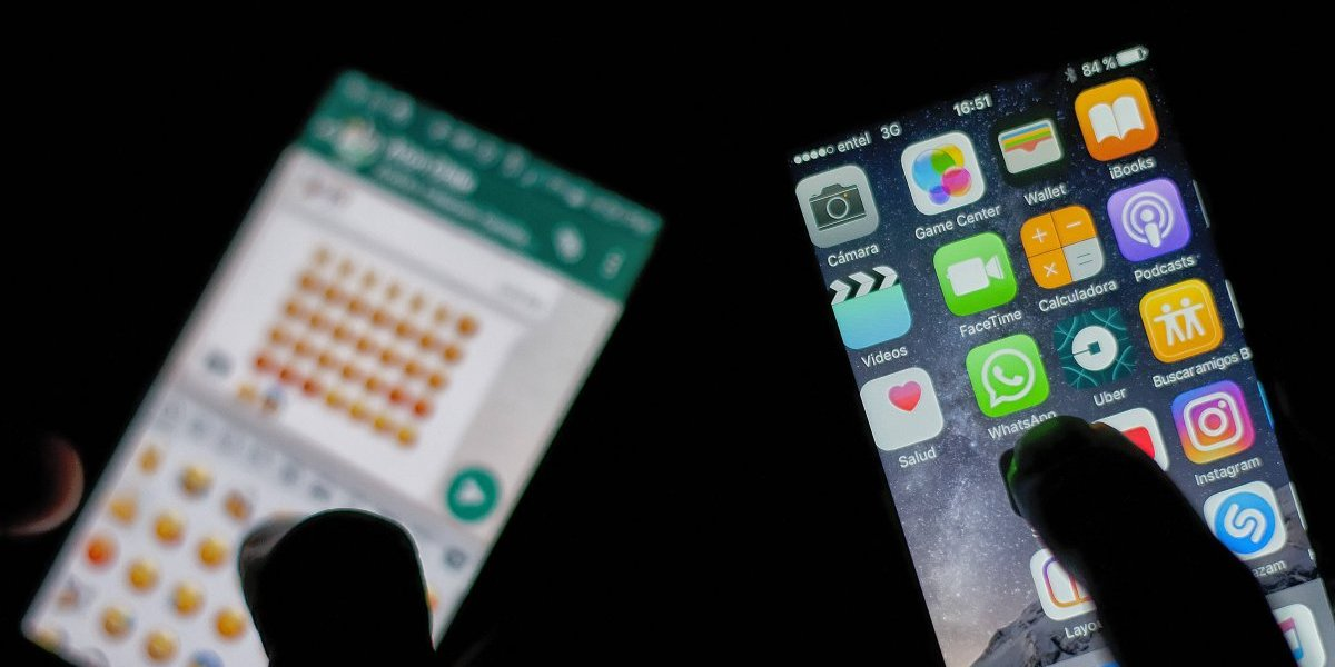 Apple lanza un nuevo desafío de fotografía — ShotoniPhone