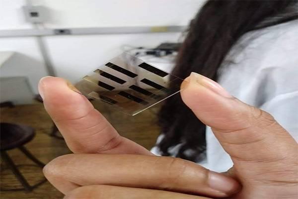 La Nasa enviará al espacio celdas solares hechas por niños colombianos