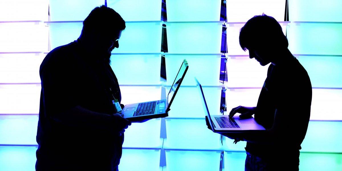 Terreno fértil para hackers: en Chile hay un déficit de 19 mil trabajadores en redes y ciberseguridad
