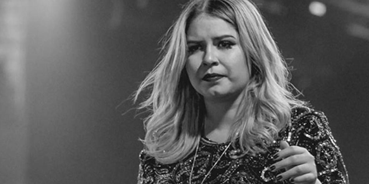 Marília Mendonça conta as sofrências reais por trás de suas músicas