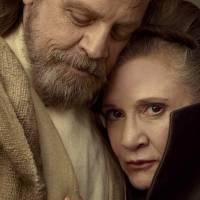 Bomba: Leia iba a ser en realidad la Última Jedi en Star Wars: The Rise of Skywalker. Noticias en tiempo real