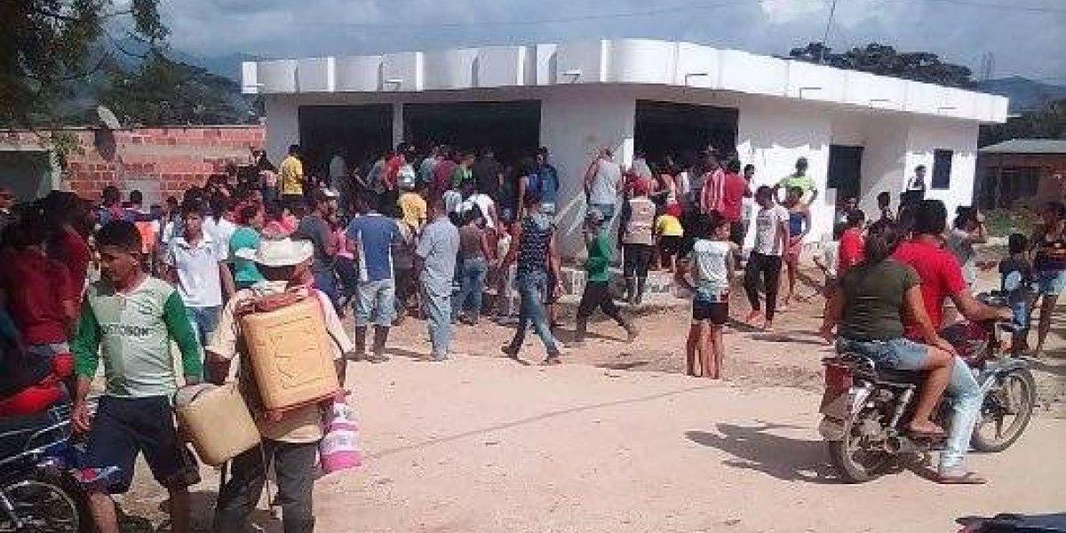 La millonaria recompensa que ofrecen para esclarecer masacre en el Catatumbo