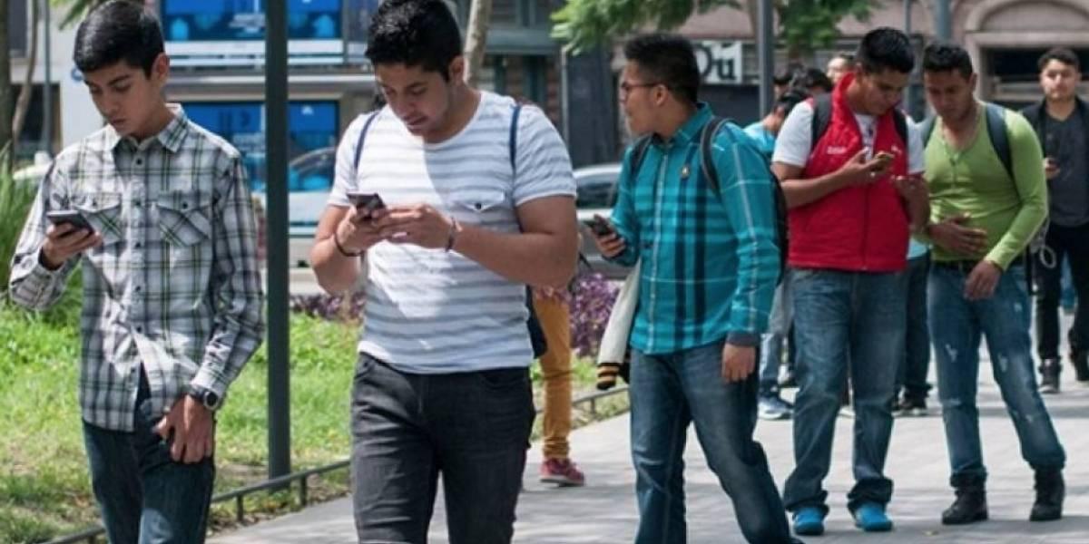 Mexicanos se independizan hasta los 30 años