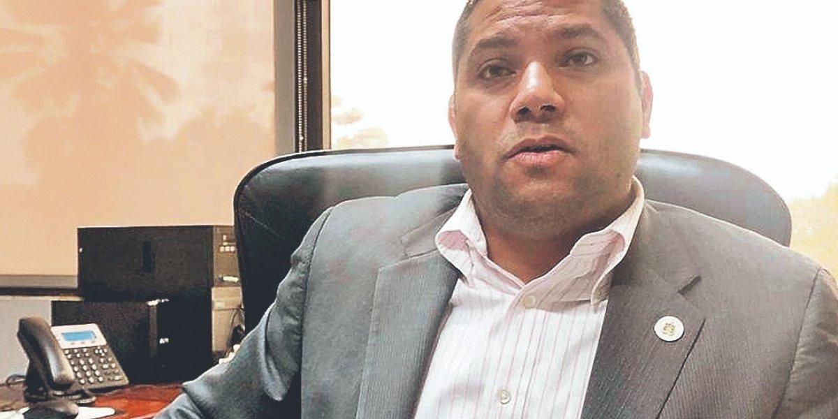 UPR no descarta investigación sobre rector interino de Humacao