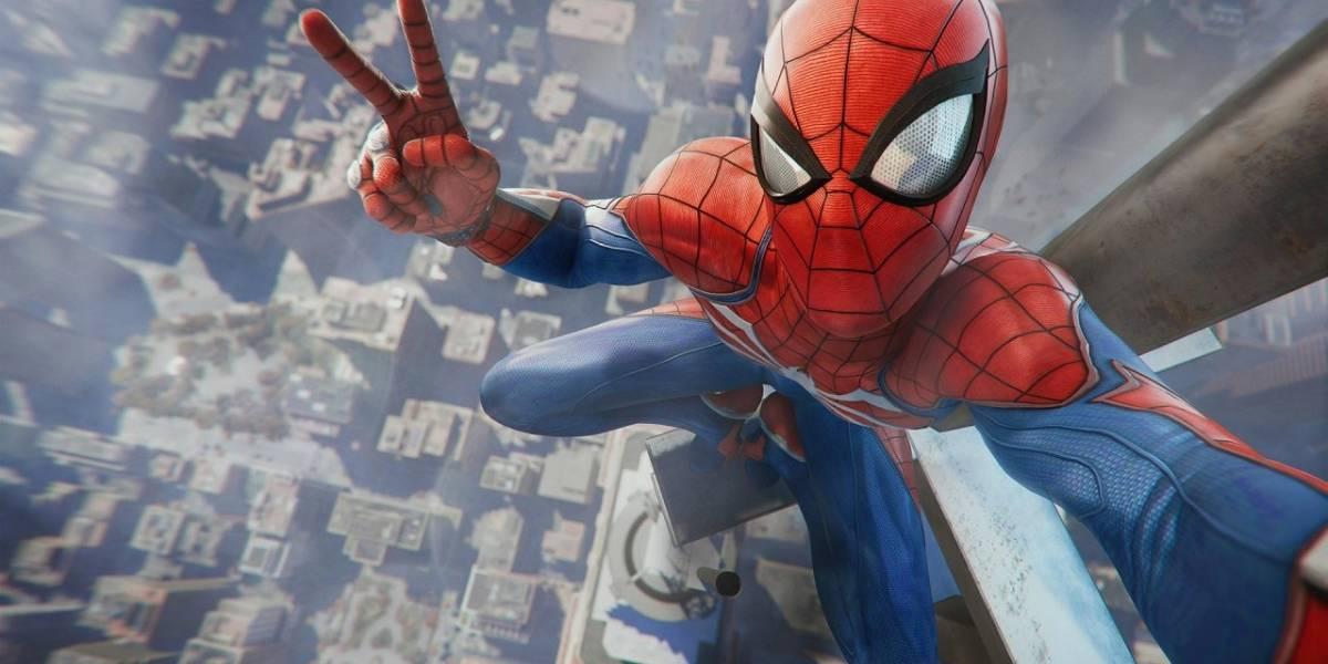 Después de 'Avengers: Endgame', ¿qué sigue?: Las películas y series que prepara Marvel
