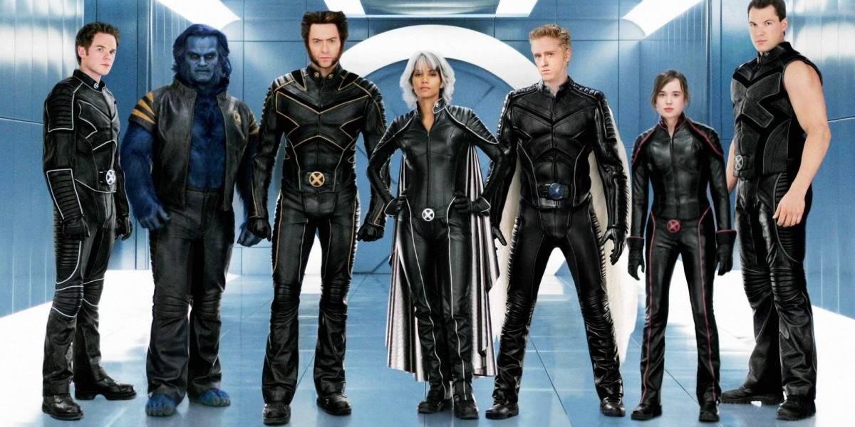 Programação de TV: X-Men 2, Cidade de Deus e outros destaques nesta segunda