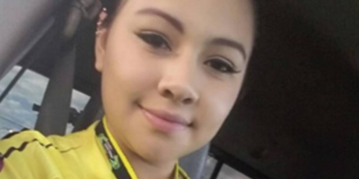"""""""Me dijo que me iba a cortar la vagina para que ya no le gustara a nadie"""", María Guadalupe Pereda la mujer que estuvo presa casi 3 años en México por defender su vida"""