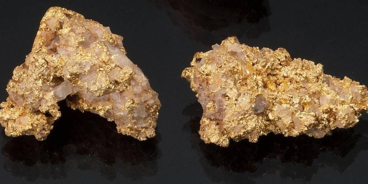 Exploração de ouro no Brasil começou em São Paulo - e a região pode conter pepitas até hoje, dizem especialistas