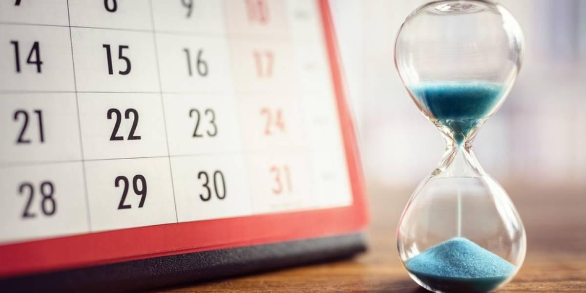 Eleições 2018: confira as principais datas da corrida eleitoral deste ano