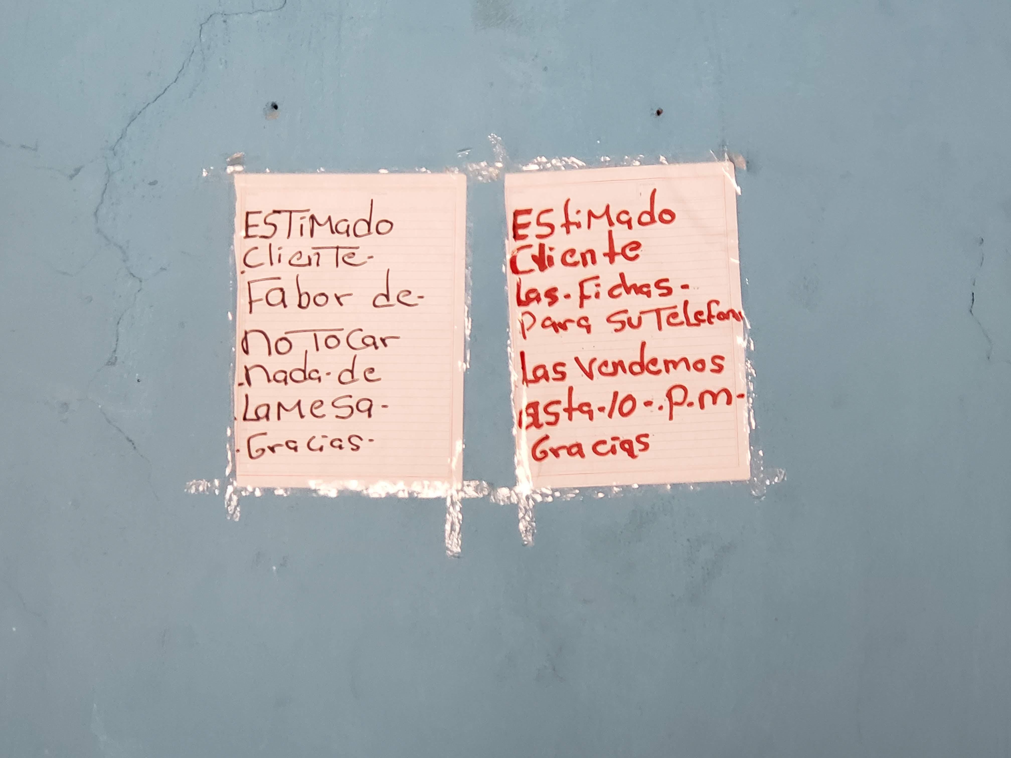Así es como el WiFi comunitario satelital le está cambiando la vida a mexicanos aislados por la brecha digital
