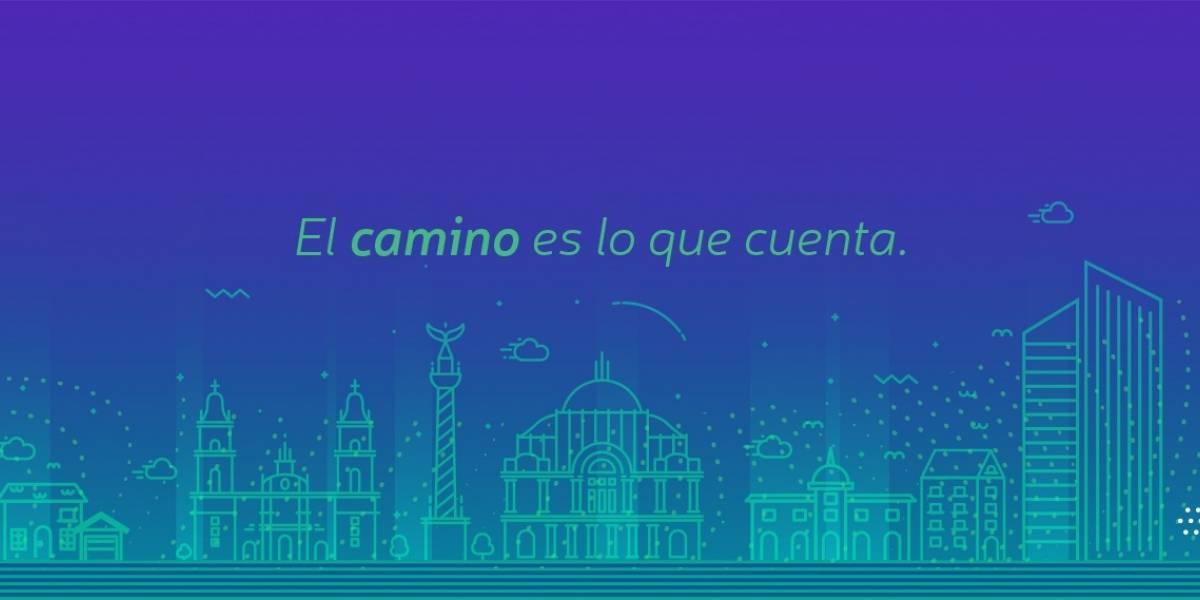 Conoce la nueva app mexicana de transporte privado que quiere competir contra Uber
