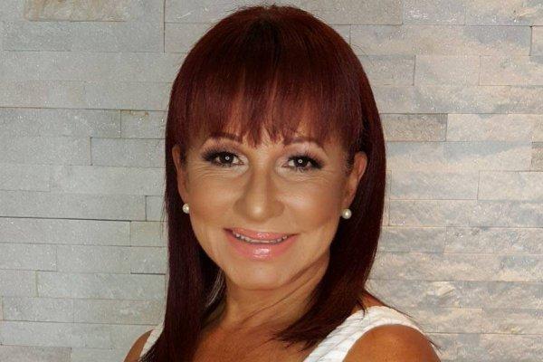 Luz Nereida Vélez