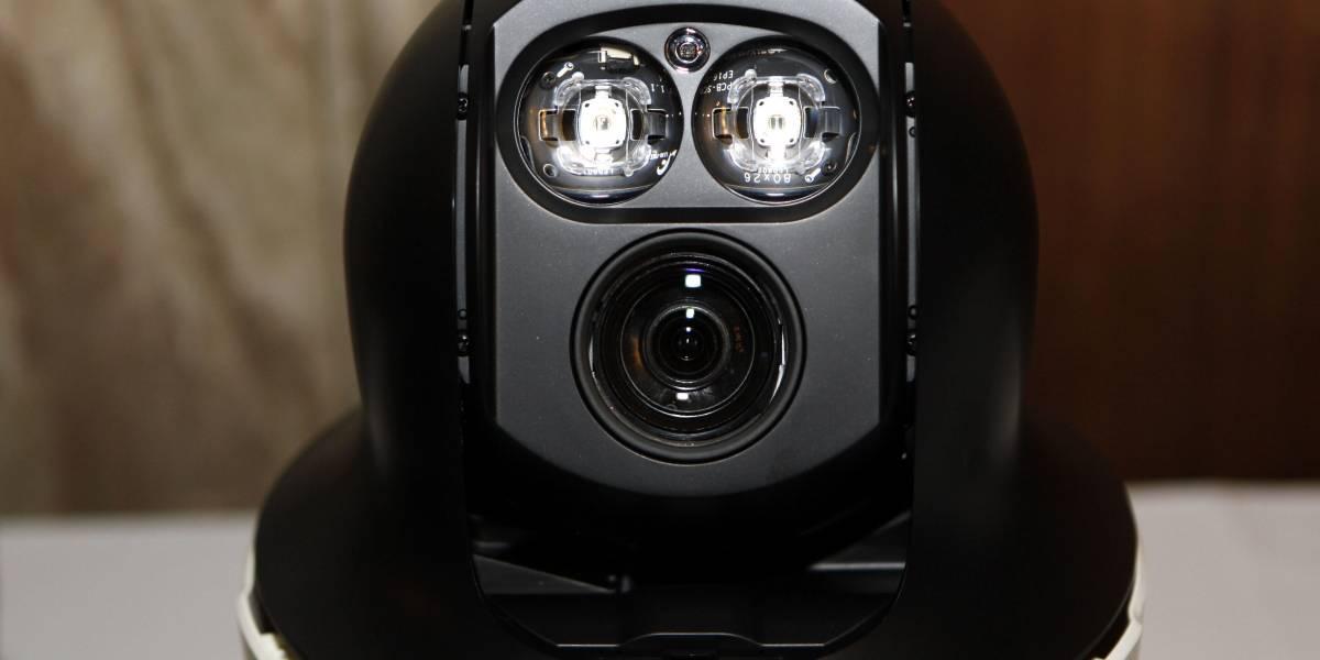 Colegio instaló cámaras en el baño de niñas para vigilar a sus estudiantes