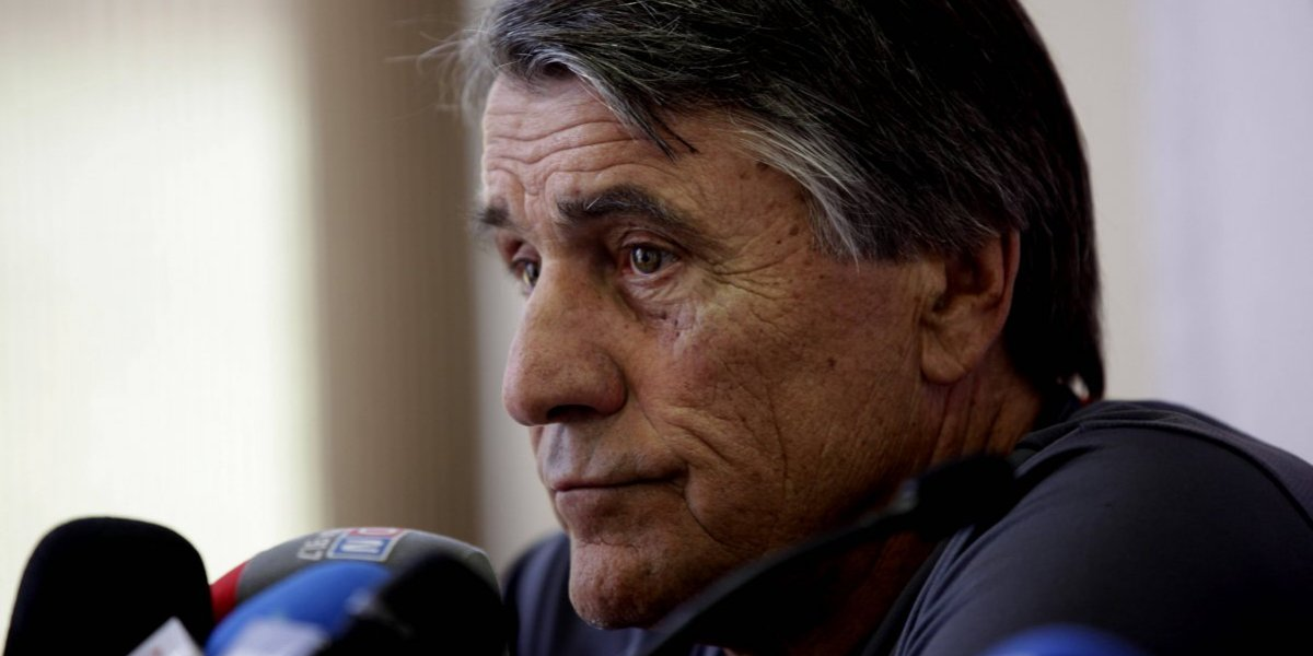 El regreso de Hugo Tocalli asoma en Argentina para rearmar a las selecciones juveniles