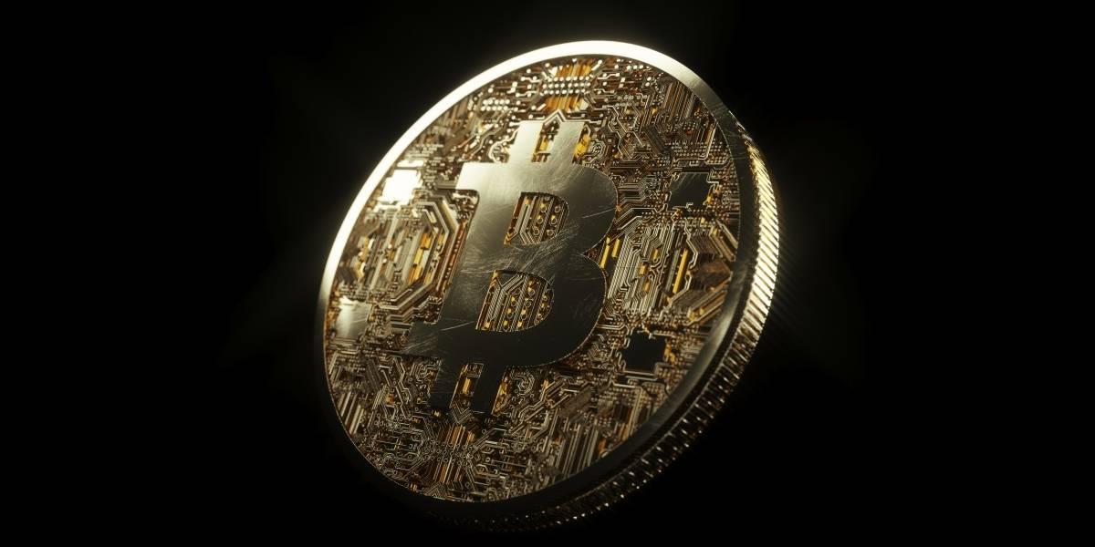 """Conoce el programa gubernamental """"Economía del Futuro"""": Uso de blockchain y digitalización del Estado"""